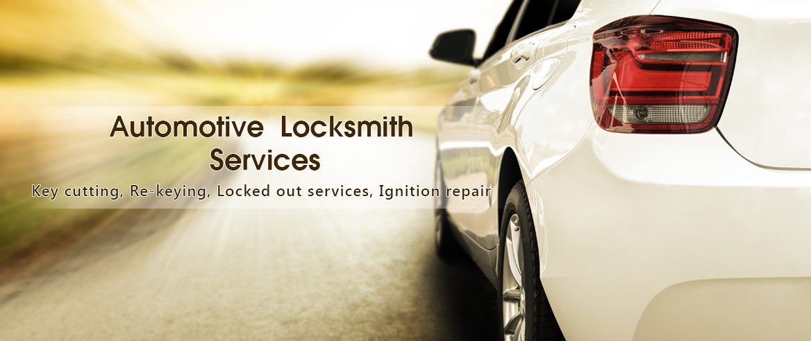 Aqua Locksmith Store Bellevue, WA 425-201-8358